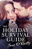 The Holiday Survival Guide (novella)