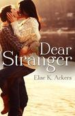 Dear Stranger (novella)