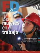 Finance & Development, June 2013