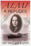Almi, A Refugee