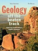 Geology off the Beaten Track: exploring South Africa's hidden treasures