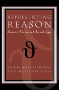 Representing Reason: Feminist Theory and Formal Logic