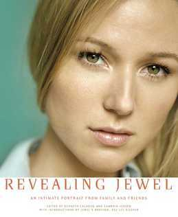 Revealing Jewel