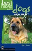Best Hikes with Dogs: New Jersey