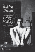 Wildest Dream: The Biology of George Mallory