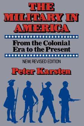 Military in America
