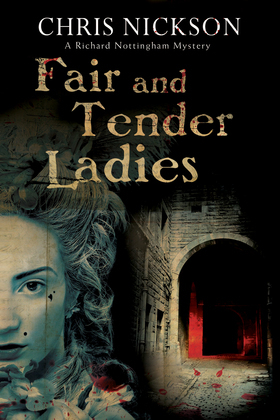 Fair and Tender Ladies