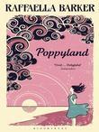 Poppyland: A Love Story