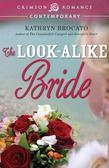 The Look-Alike Bride