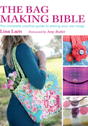 The Bag Making Bible