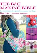 The Bag Making Bible