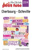 Cherbourg - Octeville 2014 Petit Futé (avec photos et avis des lecteurs)