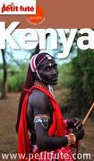 Kenya 2014-2015 Petit Futé (avec cartes, photos + avis des lecteurs)