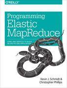 Programming Elastic MapReduce: Using AWS Services to Build an End-to-End Application