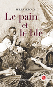Le Pain et le blé