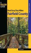 Best Easy Day Hikes Fairfield County