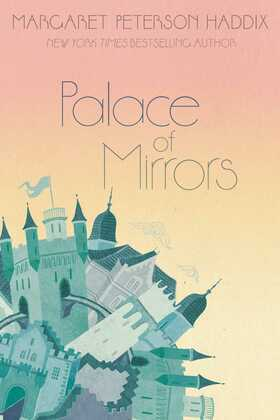 Palace of Mirrors