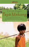 Papà Mekong