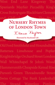 Nursery Rhymes of London Town