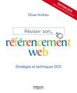 Reussir son référencement web