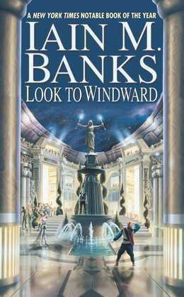 Look to Windward