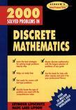 2000 Solved Problems in Discrete Mathematics