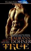 Laurann Dohner - True