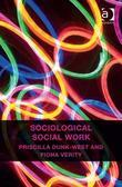 Sociological Social Work