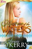Mistress of the Waters