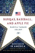 Burqas, Baseball, and Apple Pie