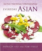 Everyday Asian