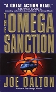 The Omega Sanction