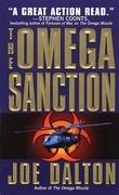 The Omega Sanction
