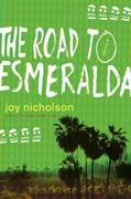 The Road to Esmeralda
