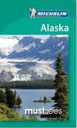 Michelin Must Sees Alaska