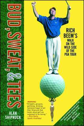 Bud, Sweat, And Tees: Hootie, Martha, and the Masters of the Universe