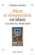 Mort et résurrection en islam