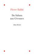 Du Sahara aux Cévennes