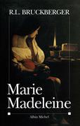 Marie-Madeleine