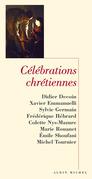 Célébrations chrétiennes