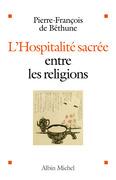 L'Hospitalité sacrée entre les religions