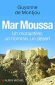 Mar Moussa