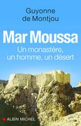 Mar Moussa