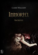 Immortel 3
