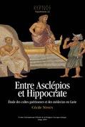 Entre Asclépios et Hippocrate