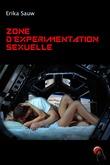 Zone d'expérimentation sexuelle