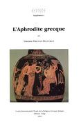 L'Aphrodite grecque