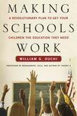 Making Schools Work