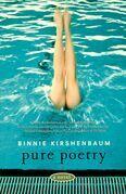 Pure Poetry: A Novel