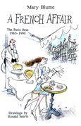 A French Affair: The Paris Beat, 1965-1998